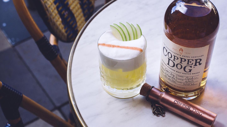 Siglo Bar & Cigars